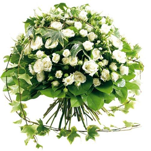 Честит рожден ден,Дани!(Dani) Ramo-rosas-blancas